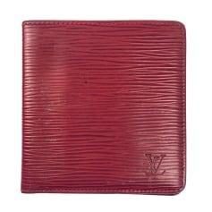 Münztasche Louis Vuitton
