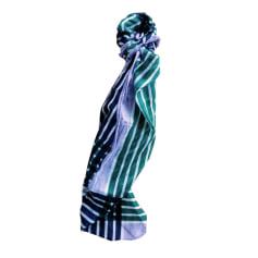 Tuch, Schal Yves Saint Laurent