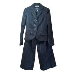 Pant Suit Kenzo