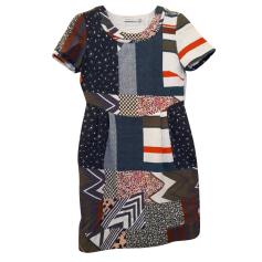 Mini Dress See By Chloe