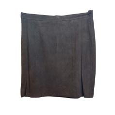 Mini Skirt GUEST