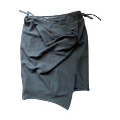 Mini Skirt Ann Demeulemeester