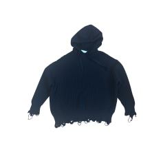 Pullover Iro