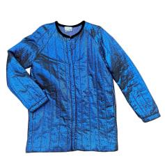 Coat Forte_Forte
