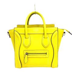 Stofftasche groß Céline
