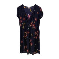 Mini Dress Des Petits Hauts