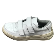 Sneakers Acne
