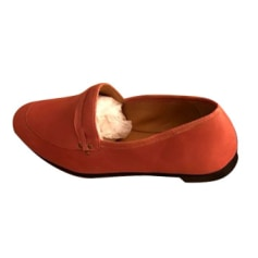 Loafers Jerome Dreyfuss