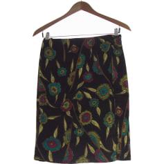 Midi Skirt Chacok