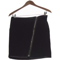 Mini Skirt Claudie Pierlot