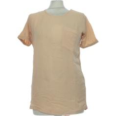 Tops, T-Shirt The Kooples