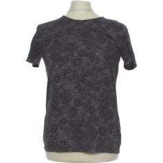 T-shirt Devred