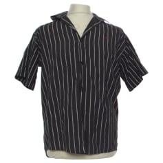 Short-sleeved Shirt Diesel