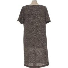 Mini Dress Ikks