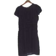 Mini-Kleid Sessun