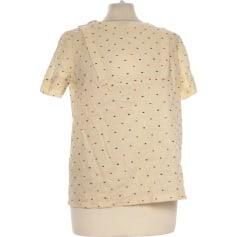 Tops, T-Shirt Sézane