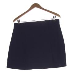 Mini Skirt Adidas