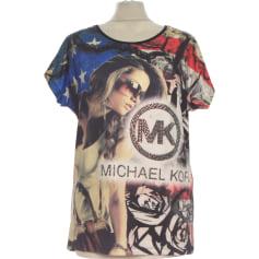 Top Michael Kors