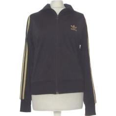 Vest, Cardigan Adidas