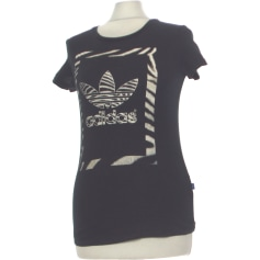 Top, T-shirt Adidas