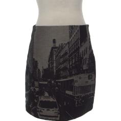 Mini Skirt Desigual