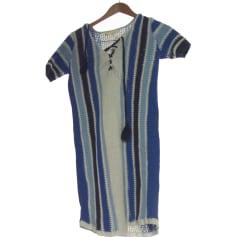 Mini Dress Maje