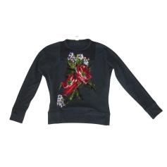 Pullover Jean Paul Gaultier