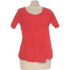Tops, T-Shirt Cotélac