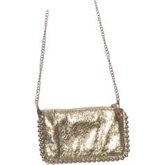 Stoffhandtasche Zara