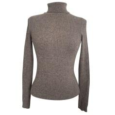 Sweater Céline