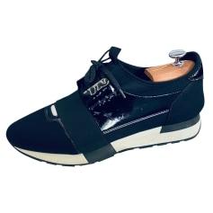 Sneakers Balenciaga Race Runner