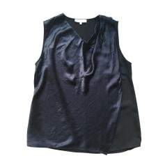 Tops, T-Shirt Sandro