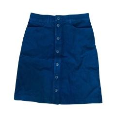 Mini Skirt APC