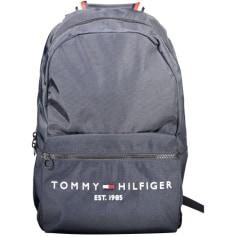 Rucksack Tommy Hilfiger
