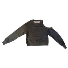 Sweatshirt The Kooples