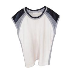 Sweat-Kleidung Iro