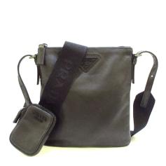Shoulder Bag Prada