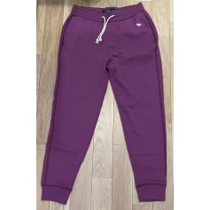 Sporthose Abercrombie & Fitch