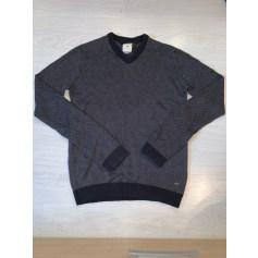 Sweater Lee Cooper
