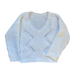 Sweater Balzac Paris