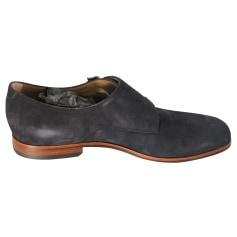 Buckle Shoes Hugo Boss