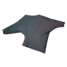 Sweater Issey Miyake