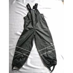 Ensemble & Combinaison pantalon Helly Hansen  pas cher