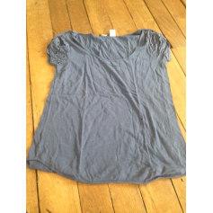 Top, tee-shirt Bel Air  pas cher