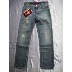Pantalon Liu Jo  pas cher