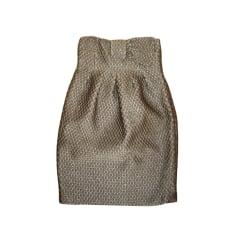 Robe courte Erotokritos  pas cher