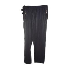 Pantalon harem Hugo Boss  pas cher