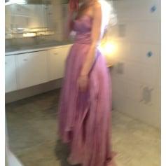 Robe de mariée Nina Ricci  pas cher