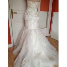 Brautkleid La Sposa