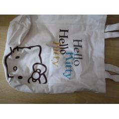 Sac Hello Kitty  pas cher